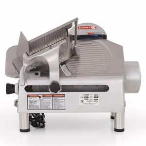 Rebanadora de Carnes Torrey ideal para restaurantes con Cuchilla de 300mm - R-300-A