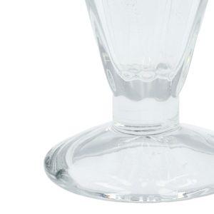 Copa para helados de Cristal Comsantos de 216 ml- 811