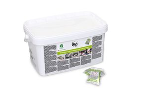 Pastilla detergente Active Green (150 unidades) RATIONAL para hornos iCombi Pro y iCombi Classic- 56.01.535